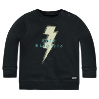 Tumble 'N Dry Calix Sweatshirt