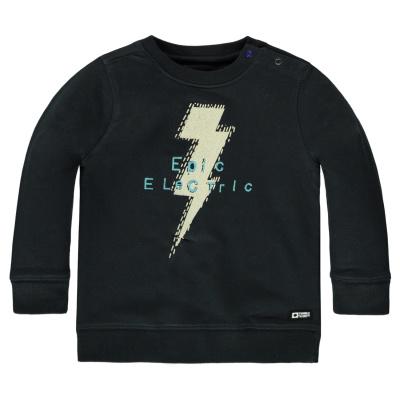 Tumble 'N Dry Calix Sweatshirt - Tumble 'N Dry Calix Sweatshirt ( Storlek 80 )