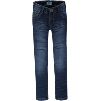 Tumble 'N Dry Elize Jeans