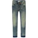 Tumble 'N Dry Elody Jeans - Tumble 'N Dry Elody Jeans ( Storlek 110 )