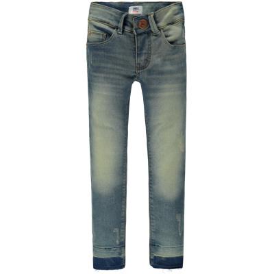 Tumble 'N Dry Elody Jeans - Tumble 'N Dry Elody Jeans ( Storlek 92 )