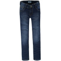 Tumble 'N Dry Elize Jeans - Tumble 'N Dry Elize Jeans ( Storlek 110 )