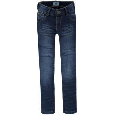 Tumble 'N Dry Elize Jeans - Tumble 'N Dry Elize Jeans ( Storlek 92 )