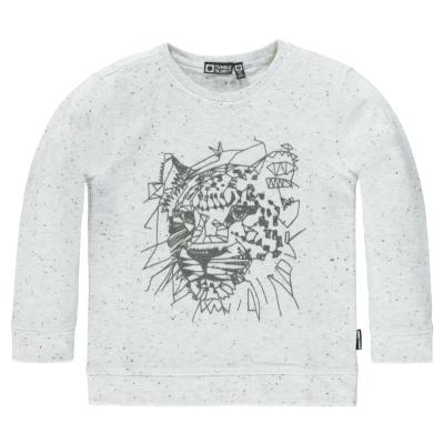 Tumble 'N Dry Basul Sweatshirt - Tumble 'N Dry Basul Sweatshirt ( Storlek 98 )
