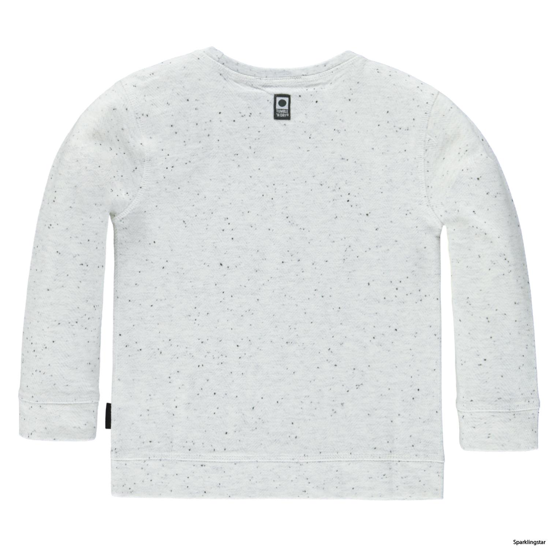 Tumble 'N Dry Basul Sweatshirt