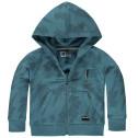 Tumble 'N Dry Camilo Sweatshirt - Tumble 'N Dry Camilo Sweatshirt ( Storlek 92 )