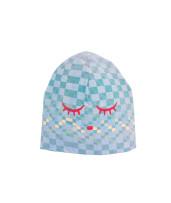 Livly Lou Hat