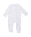 Livly Overall Pink Star Dreaming - Livly Overall Pink Star Dreaming ( Storlek 12 - 18 mån )