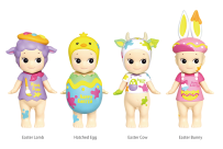 Sonny Angel Easter Series 2018 Limited