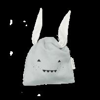 Fabelab Lunch Bag Friendly Monster