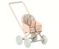 Maileg Stroller Micro