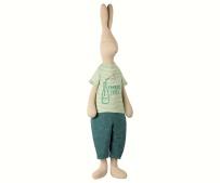 Maileg Mega Maxi Light Rabbit Steward