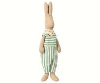 Maileg Mini Rabbit Vanila Adam