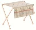 Maileg Nursery Table - Maileg Nursery Table