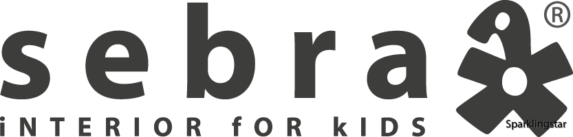 sebra Logo