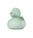 Oli & Carol Elvis The Duck Nude Mint