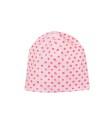 Livly Lou Hat Pink Dots