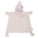 Fabelab Animal Cuddle Bunny - Fabelab Animal Cuddle Bunny