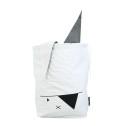 Fabelab Storage Bag Pirate - Fabelab Storage Bag Pirate