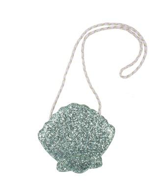 Livly Seashell Bag - Livly Seashell Bag
