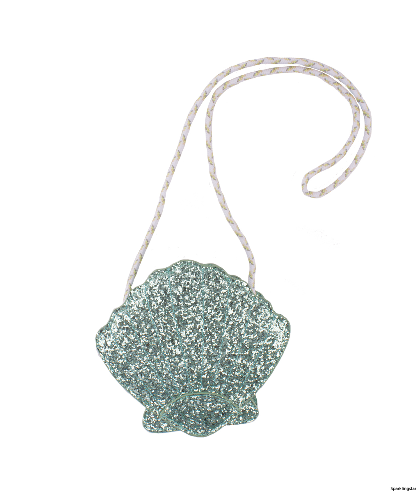 Livly Seashell Bag
