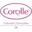Corolle Sweet Heart Birthday