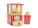 Le Toy Van Popcorn-Maskin - Le Toy Van Popcorn-Maskin