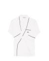 Livly Mini Robe - Livly Mini Robe ( Storlek M )
