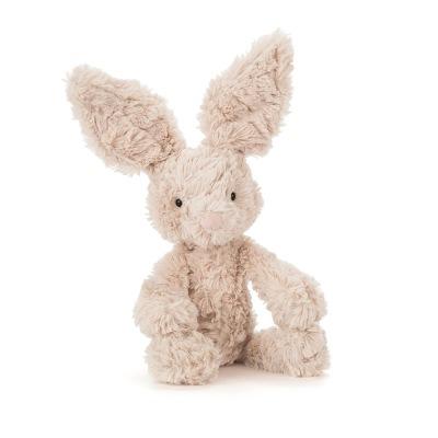 Jellycat Mumble Bunny - Jellycat Mumble Bunny