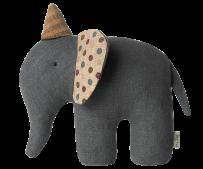 Maileg Cirkus Elefant