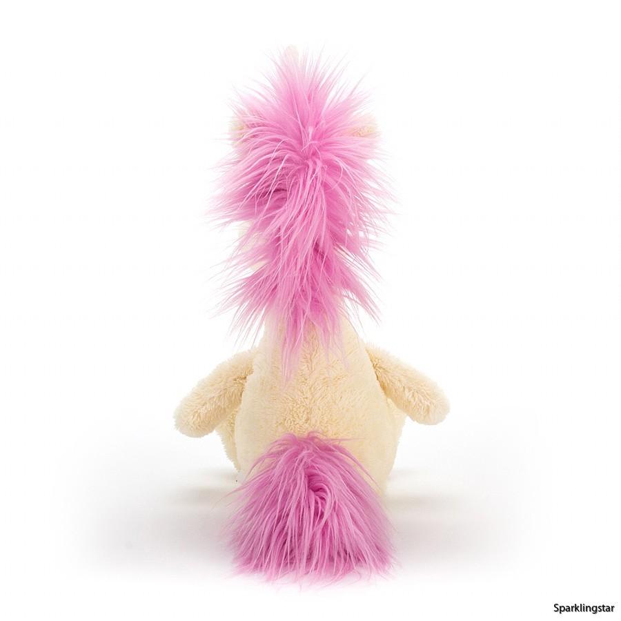 Jellycat Ursula Unicorn
