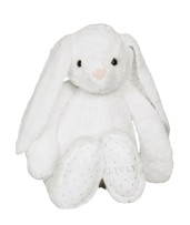 Livly Great Bunny Marley White