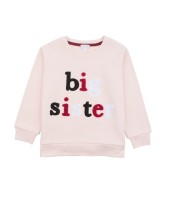 Livly Big Sister Sweatshirt
