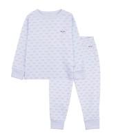 Livly Sleeping Cutie Pyjamas 2 Piece Set
