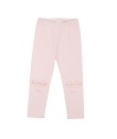 Livly Sleeping Cutie Glasses Essential Pants - Livly Sleeping Cutie Glasses Essential Pants ( Storlek 6 år )