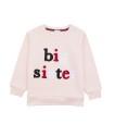 Livly Big Sister Sweatshirt - Livly Big Sister Sweatshirt ( Storlek 6 år )