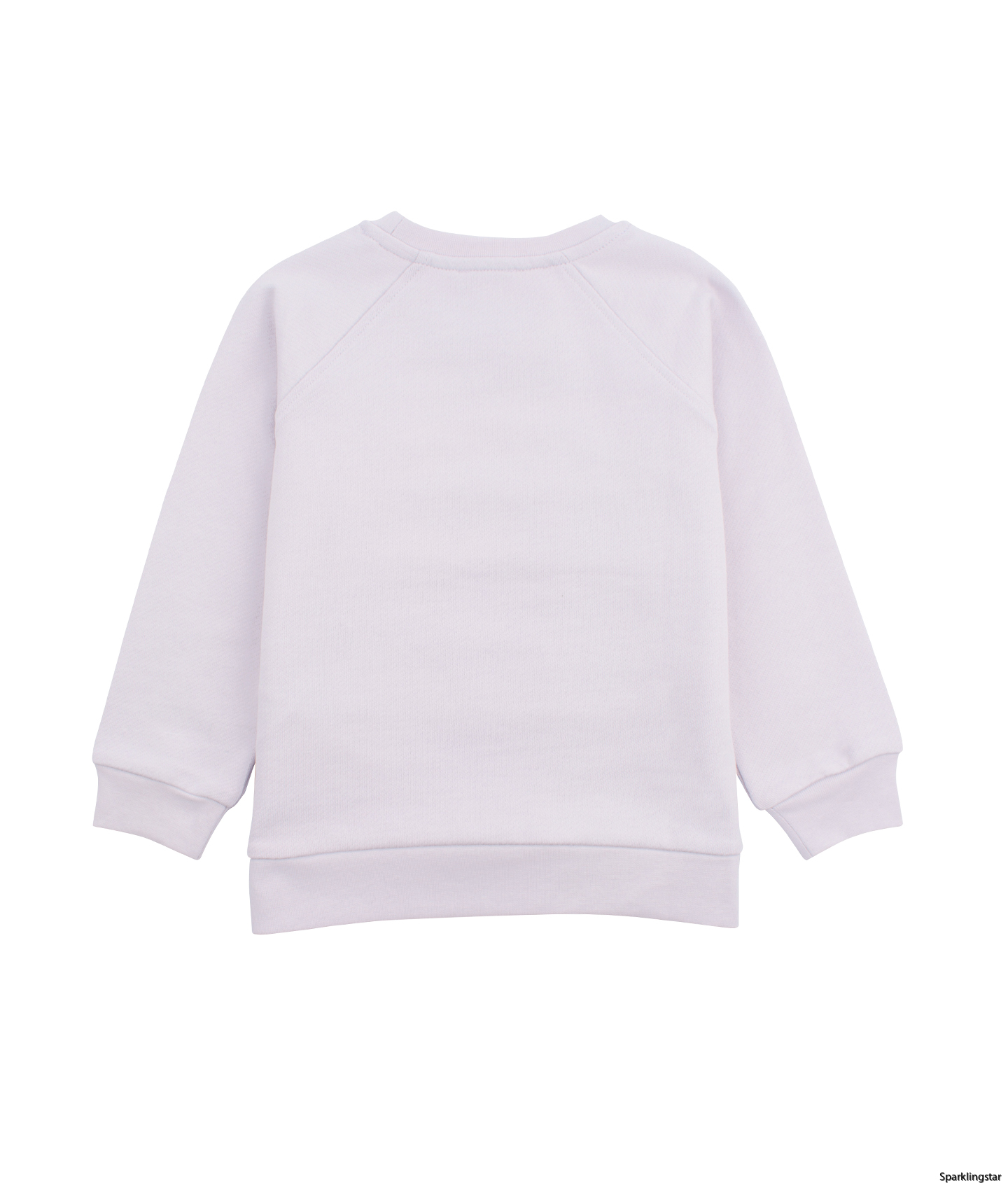 Livly Little Sister Sweatshirt