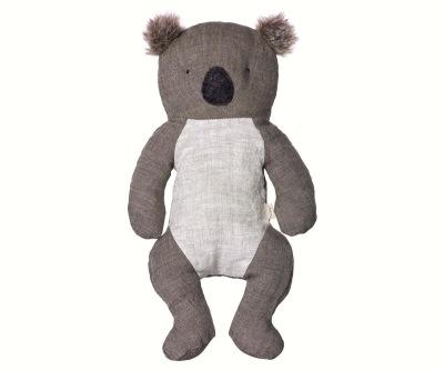 Maileg Koala - Maileg Koala