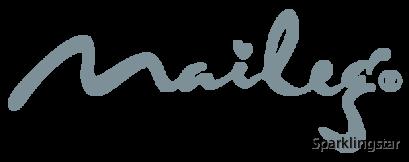 Maileg Logo New