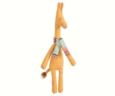 Maileg Mini Giraffe - Maileg Mini Giraffe