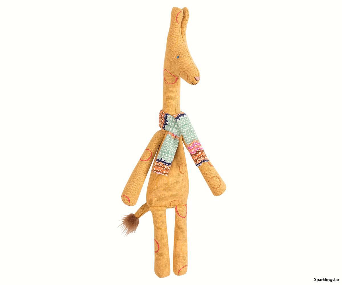 Maileg Mini Giraffe