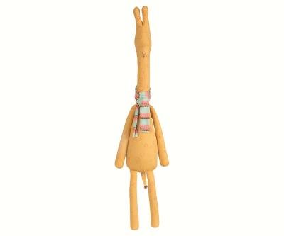 Maileg Mega Maxi Giraffe - Maileg Mega Maxi Giraffe