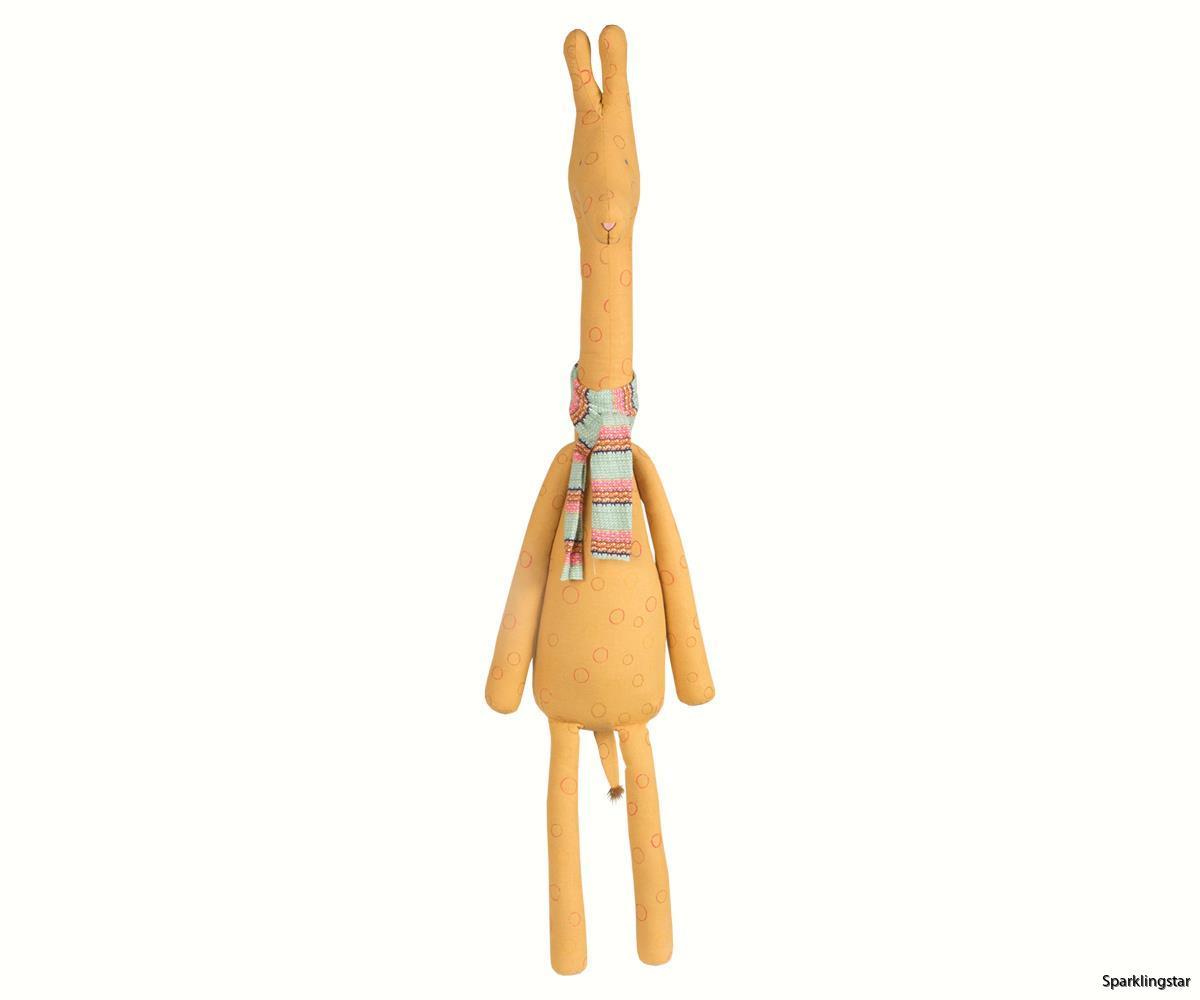 Maileg Mega Maxi Giraffe