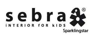 sSbra Logo
