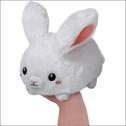 Squishable  Fluffy Bunny - Squishable  Fluffy Bunny