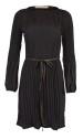 Rue De Femme Mynte Dress - Rue De Femme Mynte Dress ( Storlek Xl )