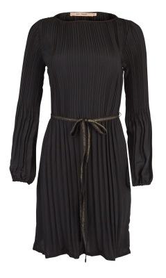 Rue De Femme Mynte Dress - Rue De Femme Mynte Dress ( Storlek M )