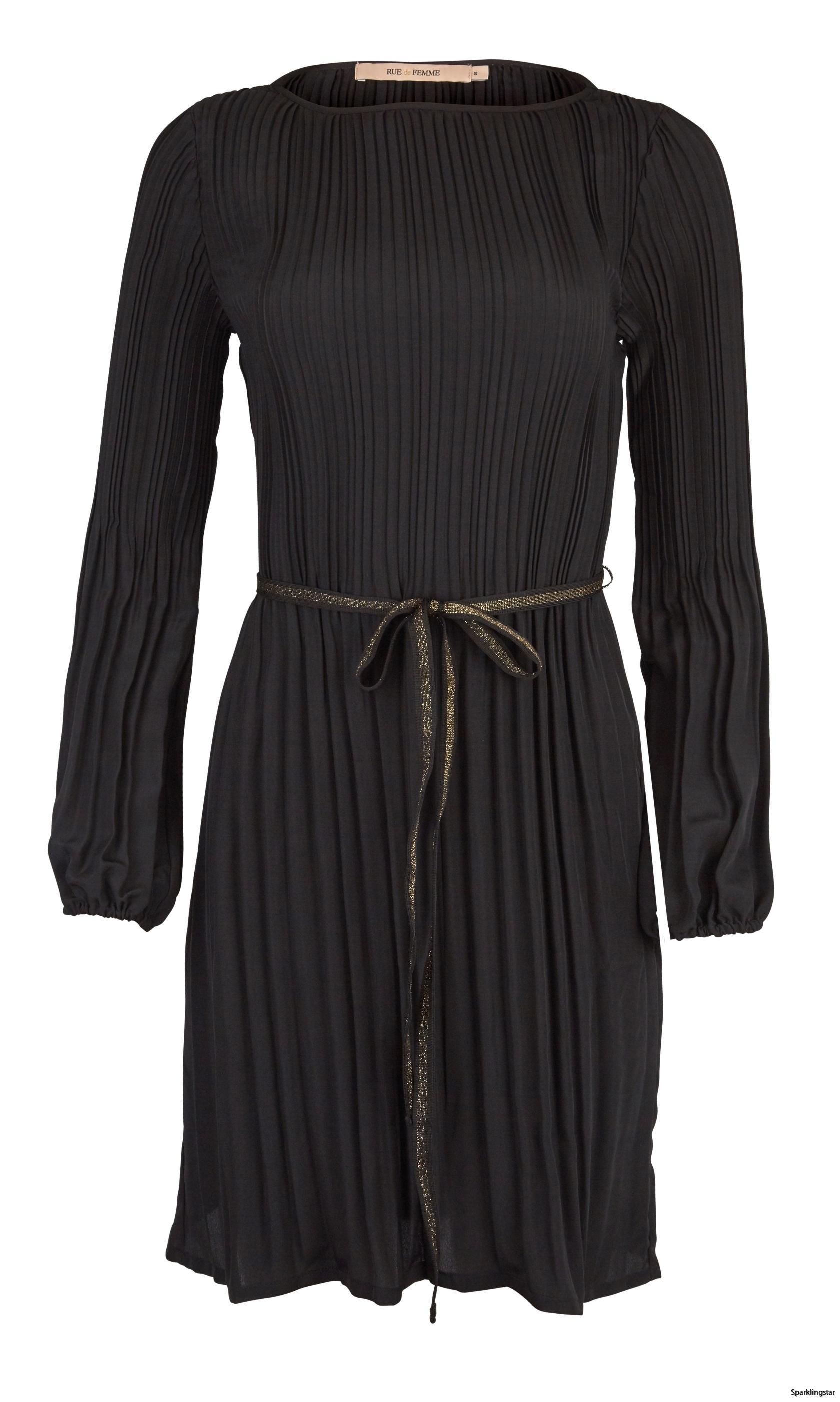 Rue De Femme Mynte Dress