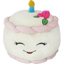 Squishable Birthday Cake - Squishable Birthday Cake