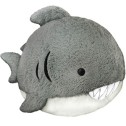 Squishable Great White Shark - Squishable Great White Shark